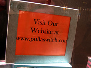 Visit Pull-A-Switch online